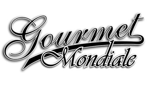 gournetmondiale_logo