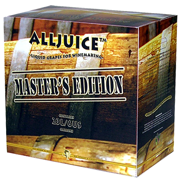 alljuice-masters-edition-box