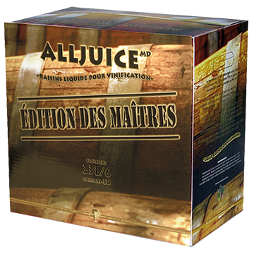 all-juice-edition-maîtres-boîte