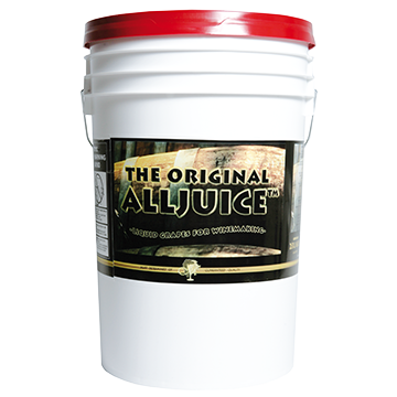 original-all-juice-pail