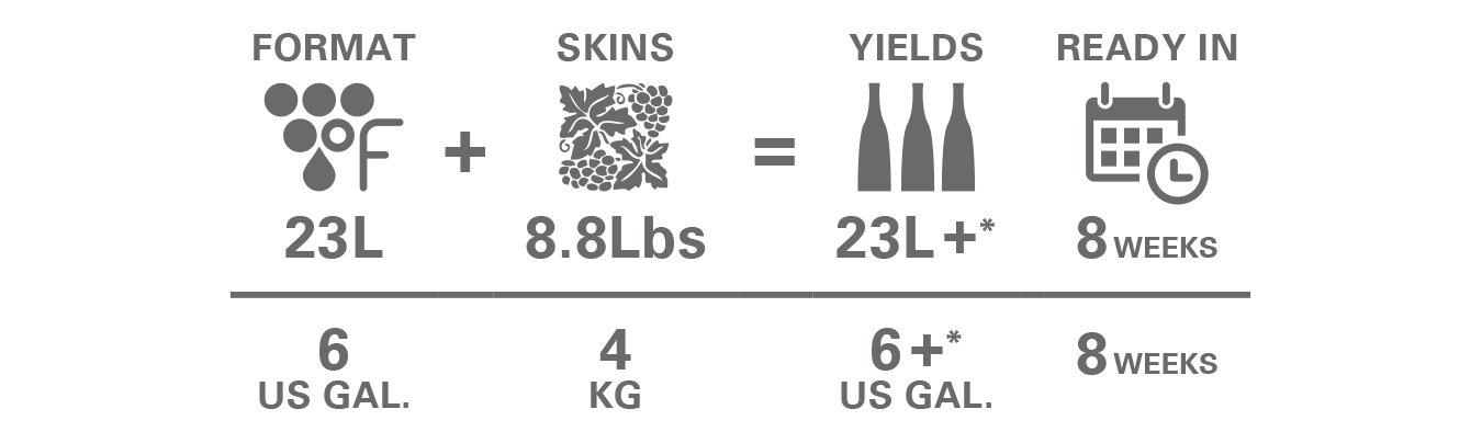 yields-lodi-en