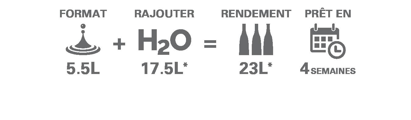 rendement-village-vintner-fr