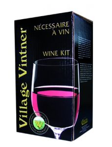 village-vintner-box